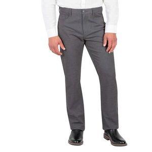 Reaction Kenneth Cole 5-pocket StraightLeg Pants